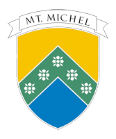 Mont Michel School